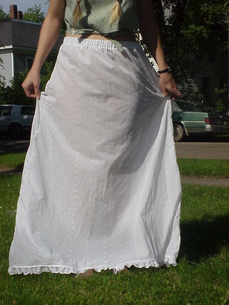 petticoat2.jpg